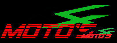 R4 moto's Gent